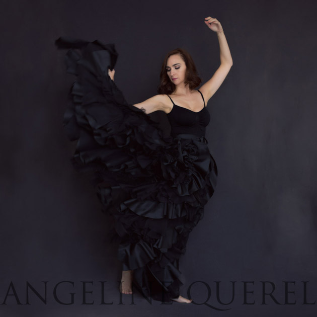 dancer_fine_art_angeline_querel