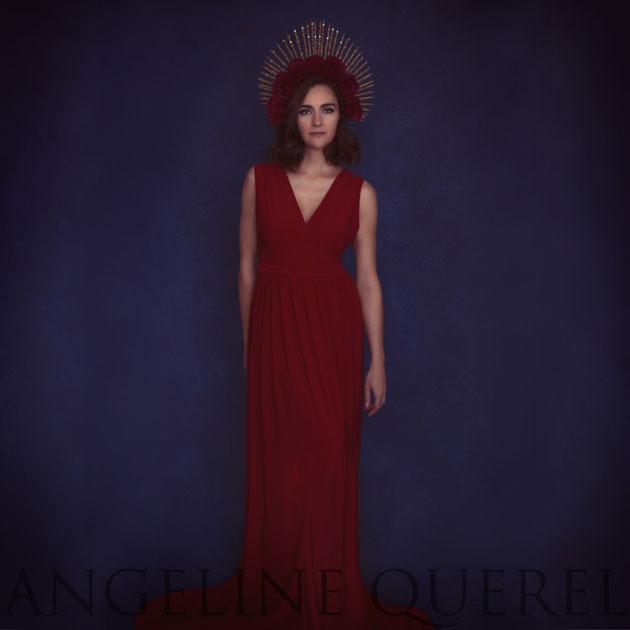 lady_fine_art_angeline_querel