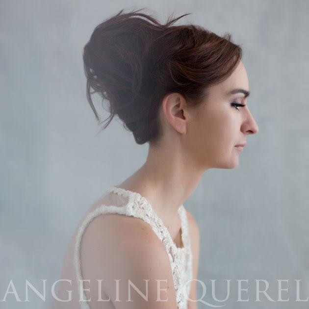 profil_fine_art_angeline_querel