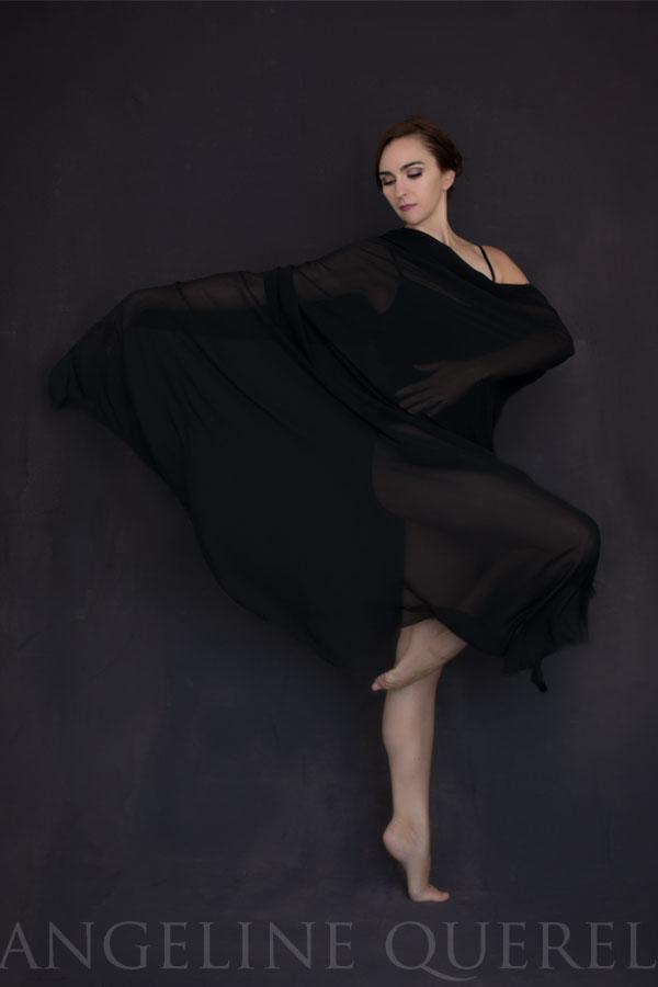 dancer_by_angeline_querel