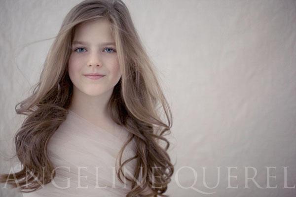 portrait_by_angeline_querel