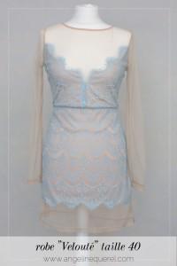 robe-dentelle-shooting-photo-glamour-angeline-querel-blog