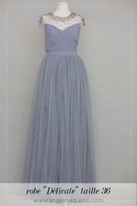 robe-gala-shooting-photo-glamour-angeline-querel-blog