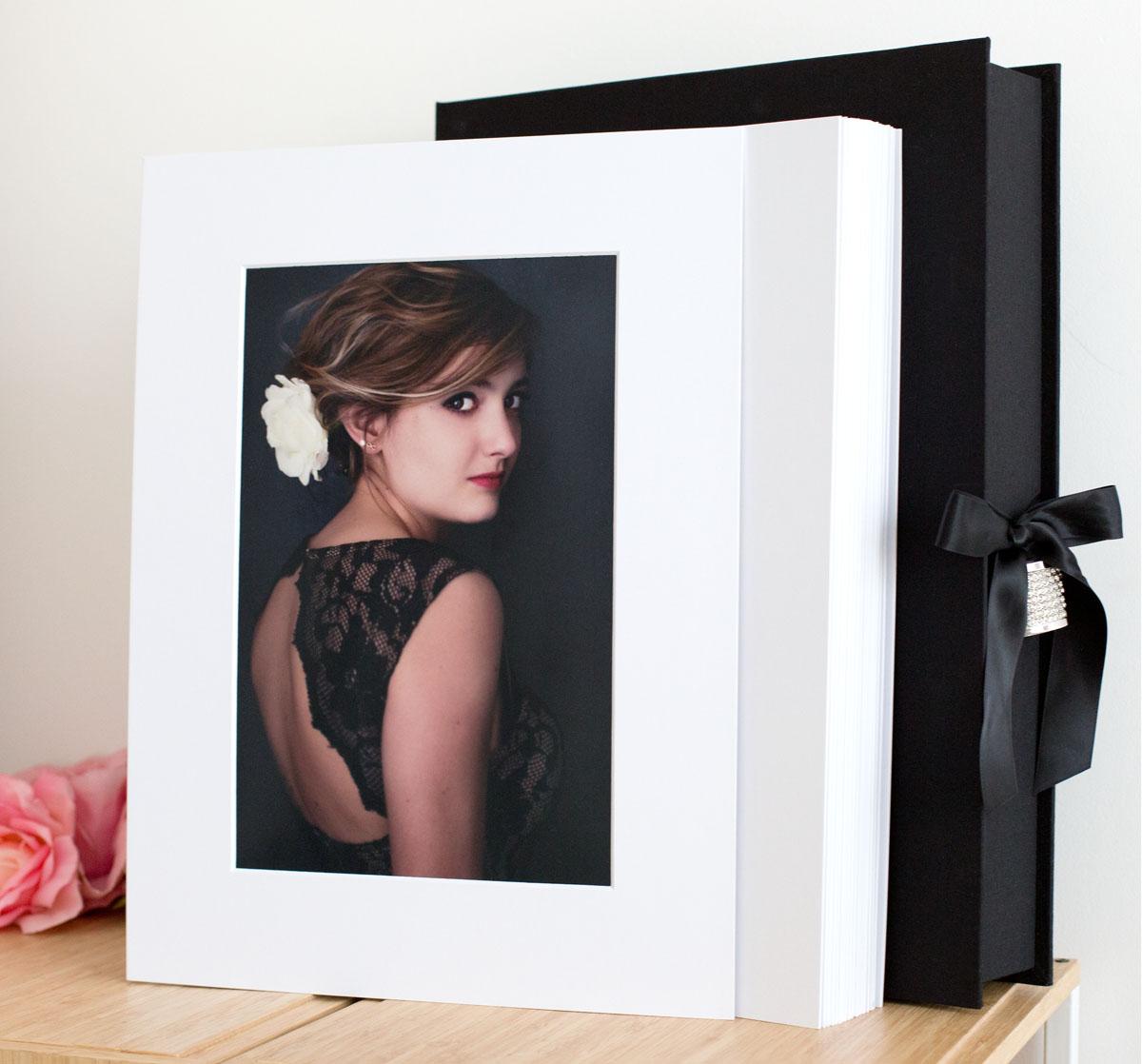 photographe glamour lyon_angeline_querel