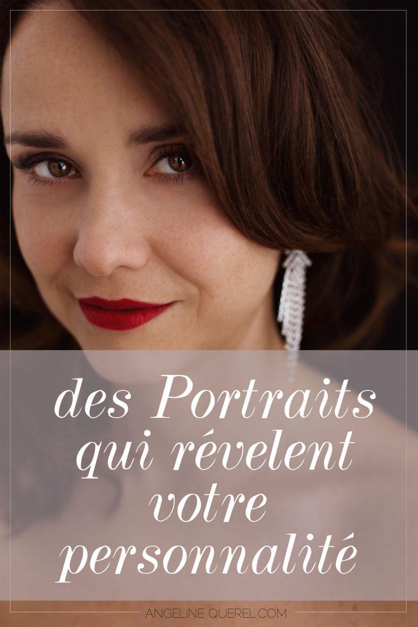 reveler_sa_personnalite_portrait_angeline_querel-P