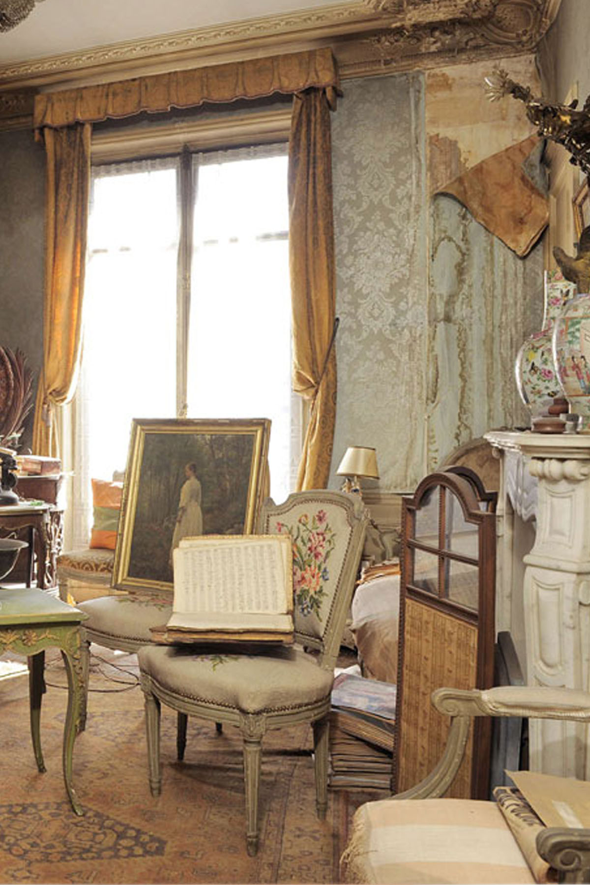 marthe_de_florian_appartement_2