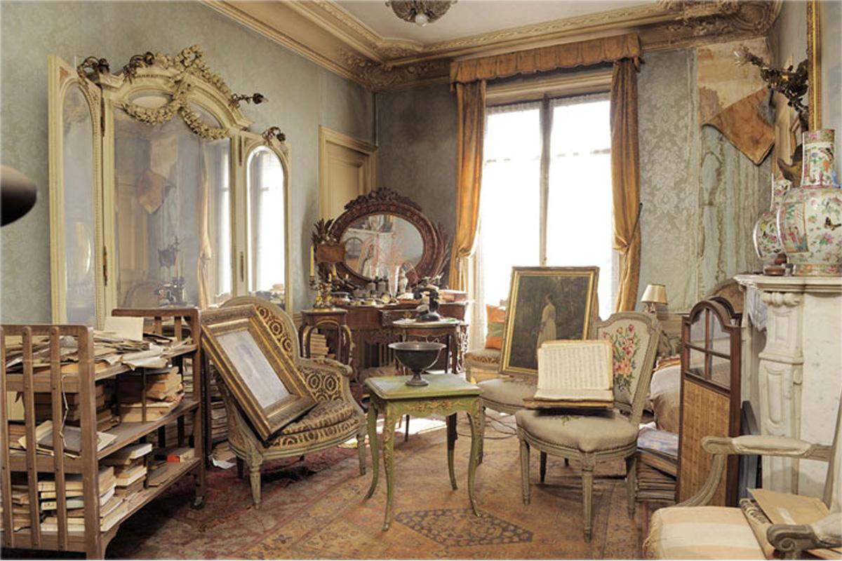marthe_de_florian_appartement_4