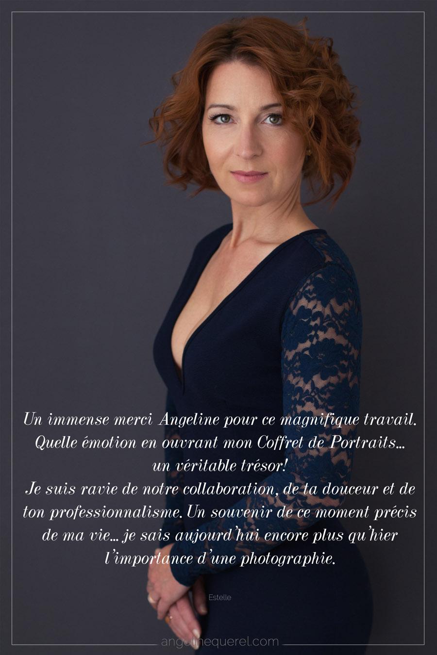 Portrait_de_Femme_témoignage_Portrait_Angeline_Querel_lyon